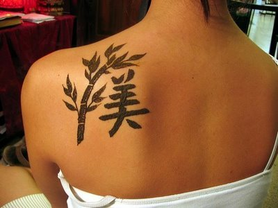 Girl Tattoos How to Find the Right Design For You sexy tattoos girls