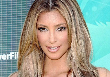 Blonde Hair Highlights Ideas ~ Cute Hairstyles