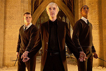 http://media7.onsugar.com/files/2011/05/22/1/1739/17398353/43/malfoy-harry-potter-and-the-deathly-hallows-part-2-pic.jpg