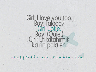 love quotes tagalog and english. Love+quotes+tagalog+tumblr