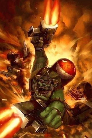 mortal combat wallpaper. house Mortal Kombat #2 mortal