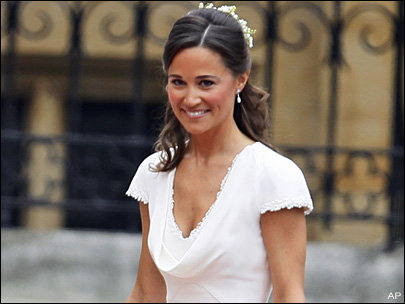 pippa middleton-18