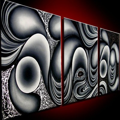 Abstract Paintings on Abstract Artwork Paintings  Abstract Paintings