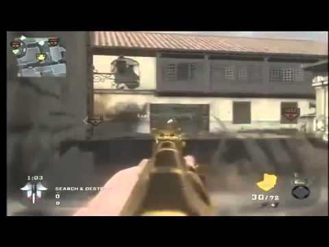 Cod Black Ops 15th Prestige Emblem. Black Ops Wii Prestige
