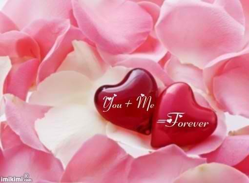 i love u quotes images. love you forever quotes. love