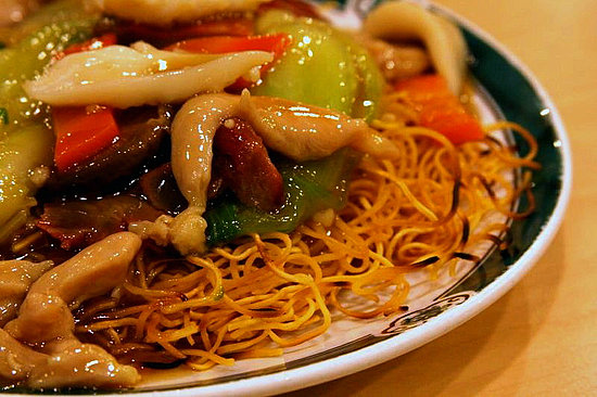 Traditional Chinese Food Recipes Chinese Food Recipe Chinese