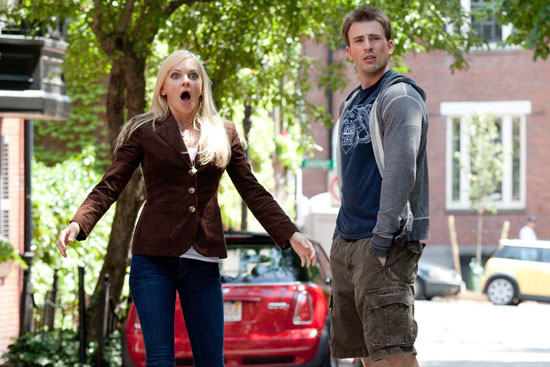 whats your number movie review starring anna faris and